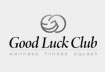 Good Luck Club